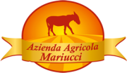 Azienda agricola Mariucci - Latte di asina Biologico