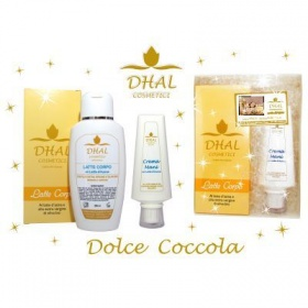 Dolce Coccola