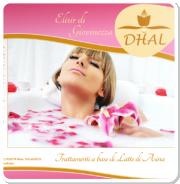 Brochure DHal